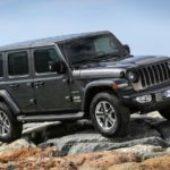 Nuove attività in programma a MBE 2020 grazie alla partnership con Jeep