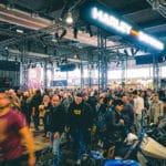 Motor Bike Expo 2020, un grande pubblico premia il Salone