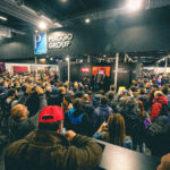 Motor Bike Expo 2020 taglia il traguardo di un successo annunciato