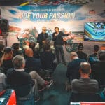 A MBE 2020 la presentazione ufficiale del nuovo calendario di Misano World Circuit