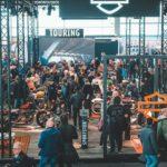 Harley-Davidson scalda i motori per MBE 2020