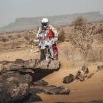 Africa Eco Race 2020 in collegamento live da Verona
