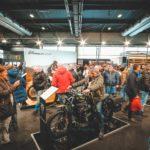 A MBE, Triumph Motorcycles con la gamma 2020 e tre modelli speciali