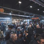 Ecco le date dell'edizione 2021 di Motor Bike Expo