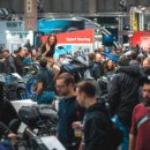 Confermata l'edizione 2021 di Motor Bike Expo