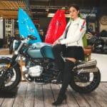 Motor Bike Expo lanciato verso l'edizione di gennaio 2021