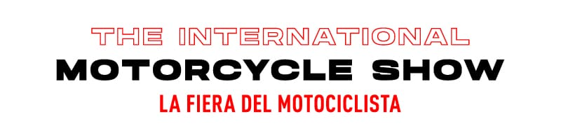 Motor Bike Expo, the international motorcycle show